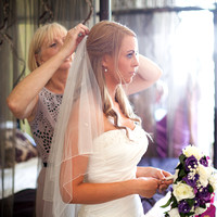 Essex wedding photographer 30-08-13 082 - Copy