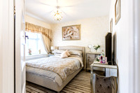 Residential property photographer | Southend Essex