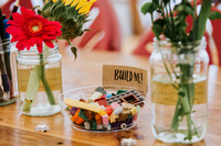 Brick Barn Sutton hall wedding photos-5635
