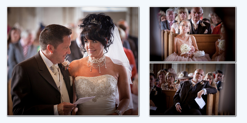 Best wedding photographers Essex - Scott Miller 1