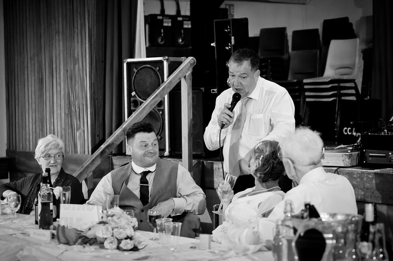 Eastend themed wedding photographer 1