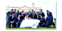 The Lawn wedding venue 12