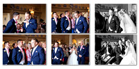 The Lawn Rochford wedding venue 7