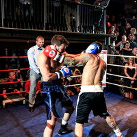 IBA FIGHT NIGHT - THE BOATYARD 08-09-2017-0090