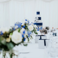 Hester and Stuart High House weddings photography 28-07-2017-6590