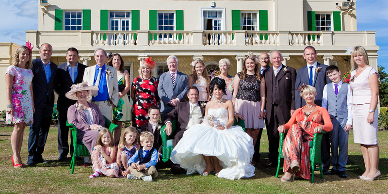 Best Chelmsford wedding photographers Essex -Best Leigh on sea wedding photographer