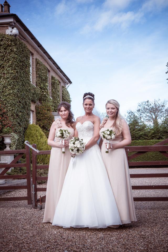 friern manor wedding photography 77