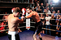 IBA FIGHT NIGHT - THE BOATYARD 08-09-2017-0023