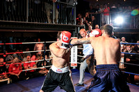 IBA FIGHT NIGHT - THE BOATYARD 08-09-2017-0045