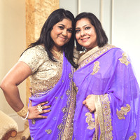 Somitra & Amy Hylands House wedding photos - Civil and Hindu ceremony-0017