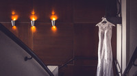 Gemma and Ellis Newland Hall wedding photos  22-10-2017-0824